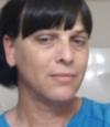 Sarah82
